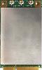 DAXA-O1: 802.11 a/n/ac 5GHz 3x3 PCIe mini card, QCA9880