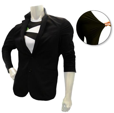 S.Café® Ultra Suit