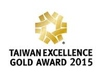 TaiwanExcellence