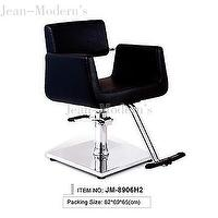 Styling Chair_jean-moderns