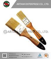 Bristle Hake Brush