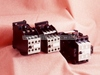 3TB TYPE AC CONTACTOR