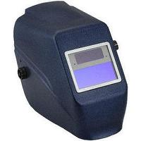 Auto Darkening Welding Helmet,safety product, google, mask,