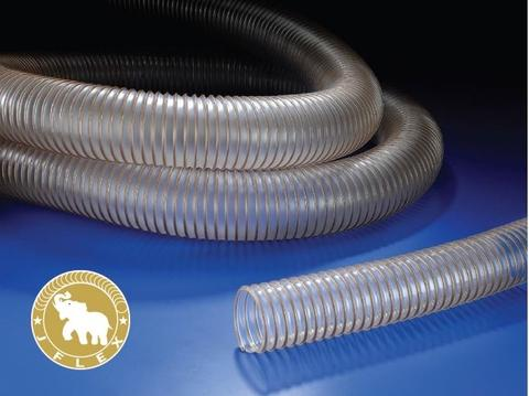 PU SUCTION HOSE, WOODWORKING