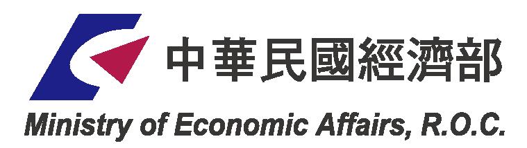 紓困振興-強化數位貿易及電子商務措施