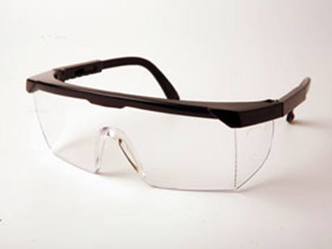 Safety Glasses, Glasses
