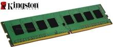 Kingston 16GB KVR24N17D8/16 16G DDR4 2400 DRAM Memeory Module for Desk-top PC