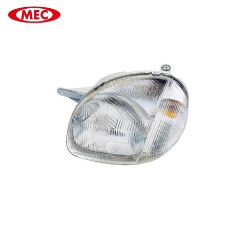 Head lamp for HY Atos 1998-2000