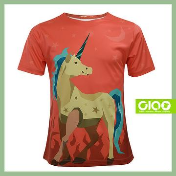 online shop china high quality t shirt with high quality