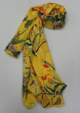 Fashion scarves & Shawls
