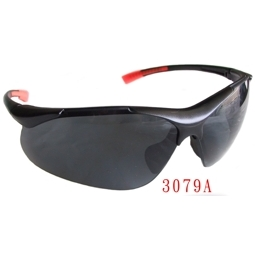 35c3f728fc9 Taiwan Safety Glasses