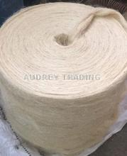 510 Yarn | Taiwantrade Suppliers & Manufacturers
