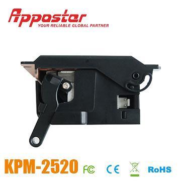 Appostar Printer Module KPM2520 Side View