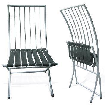Taiwan folding chair euro american industrial corp - Cb industry chair ...