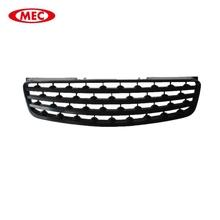 car front grille for nissan altima 2002-2006
