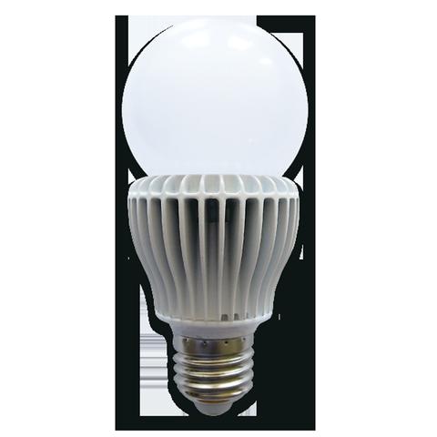 LED 10W10瓦COB全周光高亮度燈泡