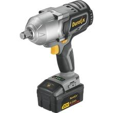 Li-ion 20V BRUSHLESS Impact Wrench