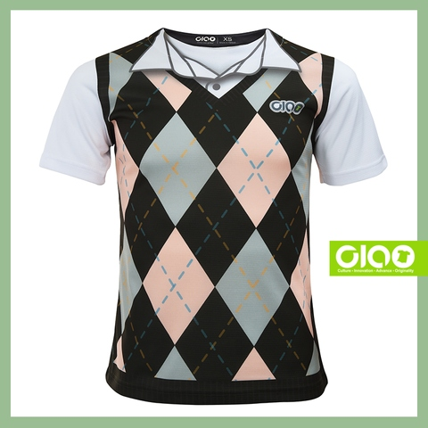 new style High quality Length ODM service soccer referee jersey