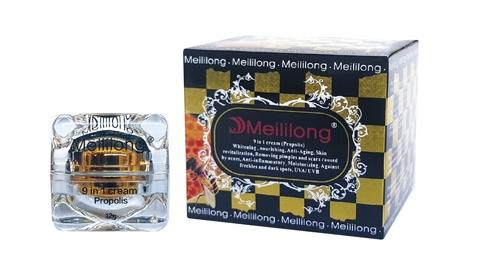 MEILILONG® 9 in 1 Cream (Propolis)