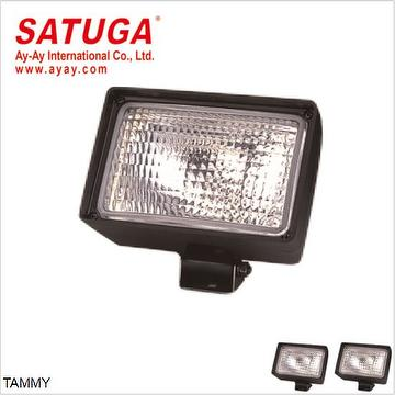 Led Auto Lights >> Taiwan Factory Price Newest Fog Lights Car Lamp Led Auto Light Ay