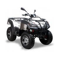 Sporty ATV Quad for Sale, Sporty ATV Quad Suppliers- HER
