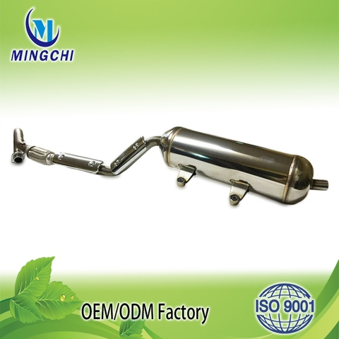 Taiwan OEM high quality product! European standard stainless steel