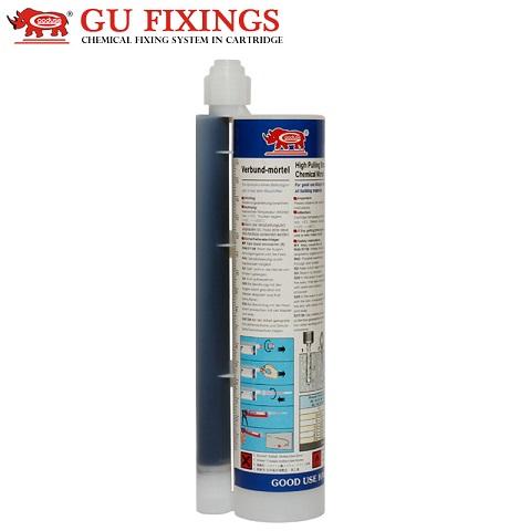 Taiwan 360ml Vinylester Resin, chemical resin anchors, anchor