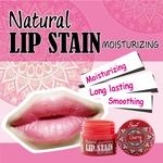 Natural LIP STAIN