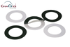 Thermally Conductive Adhesive Tape