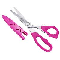 Sew Mate Elegant Tailor Scissors