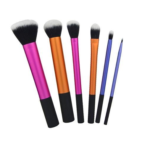 fashion design wholesale professional makeup brush