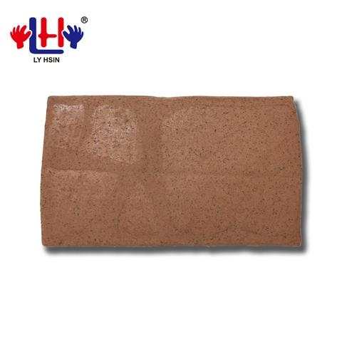 Factory Direct Non Toxic Free Sample DIY Wood Clay
