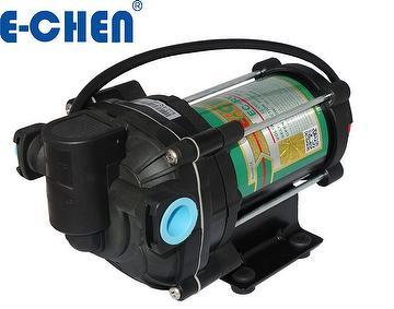 E-CHEN RV water pump