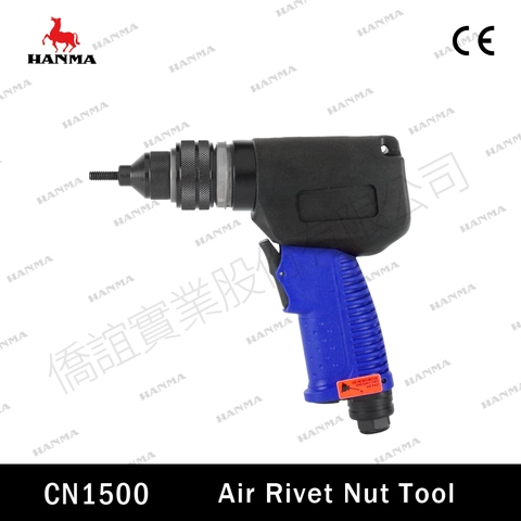 CN1500