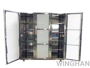 n e a trading kitchen cabinets taiwan sheet metal wafer cabinet n2 cabinet wing han 23654