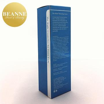Beanne Bio-Relief Hydrating Lotion
