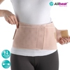Breathable Lumbar Support