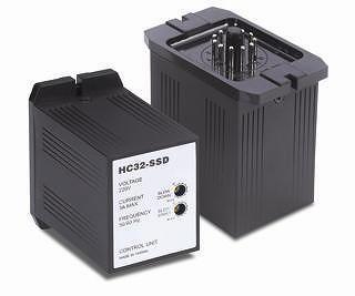 HC31A / HC31-SSD