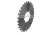 Tungsten Carbide 203mm circular saw blade