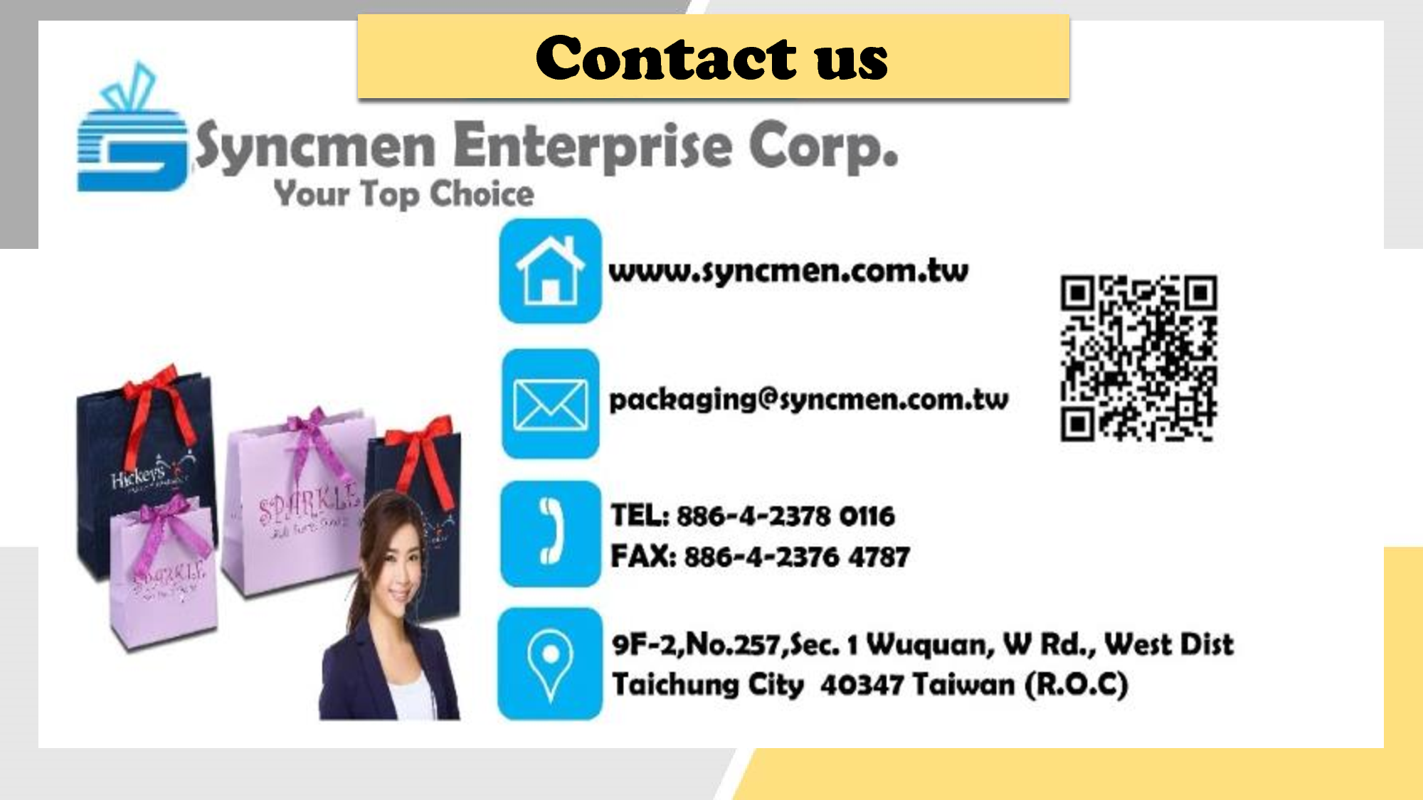 paperbag_contact us_syncmen