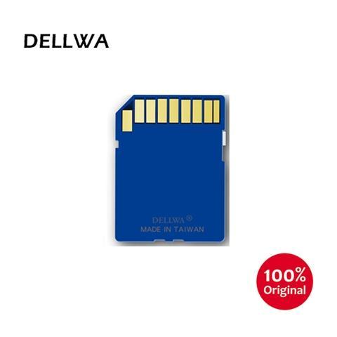 Full Capacity OEM SD Card U1 U3 8G 16G 32G Memory Card