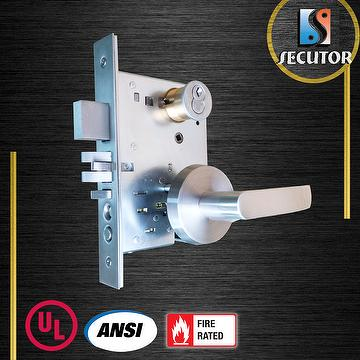 the security grade medium locks for front residential deadbolt most of high medeco best doors secure lock electronic size door