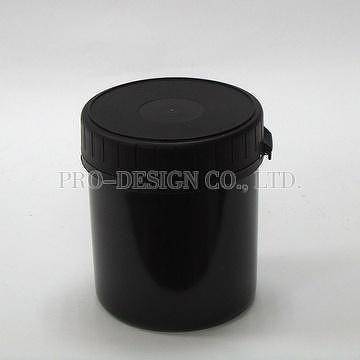 Taiwan 06 L type 2 Plastic Pail Plastic container Plastic barrel
