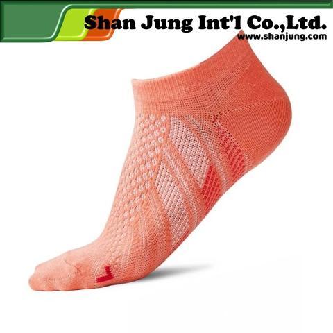 Socks, Women Anti-Odor \u0026 Bacterial Arch