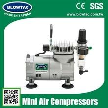 TC-20A Mini compresor d..