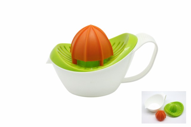 KITCHENWARE - JUICER