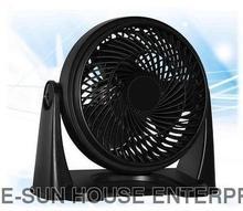 """[copy]7""""High Velocity Fan"""