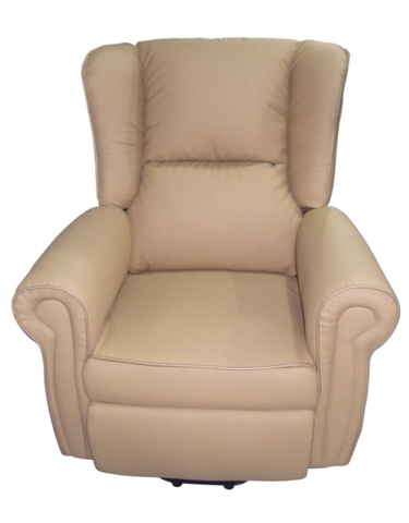 Magnificent Vibrator Electric Lift Chair Leather Recliner Lift Up Chair Creativecarmelina Interior Chair Design Creativecarmelinacom