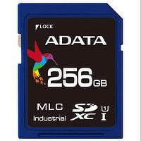 ADATA Embedded SD Card IDC3B 4GB/8GB/16GB/32GB/64GB/128GB/256GB Industrial-Grade  MLC SD Card