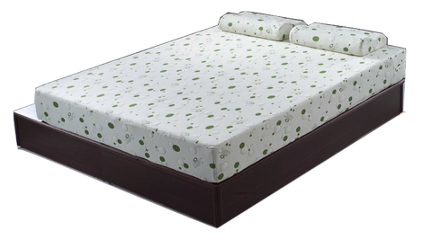 Taiwan Mattress Pu Foam Taiwantrade Com